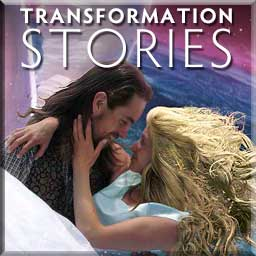 Transformation Oracle Stories
