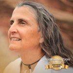 Cynthia Santana Certified Transformation Oracle Reader