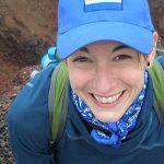 Kristen Shepard, Transformation Oracle Reader