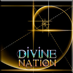 Divine Nation Fire Workshop with Sonya Shannon