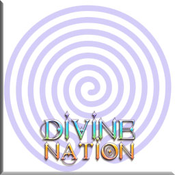 Divine Nation Labyrinth Workshop with Sonya Shannon