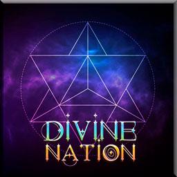 Divine Nation Merkaba Workshop with Sonya Shannon