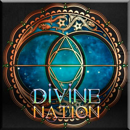 Divine Nation Earth Workshop with Sonya Shannon