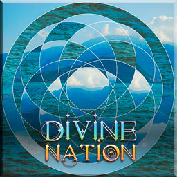 Divine Nation Water Workshop with Sonya Shannon