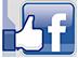 Divine Nation Facebook Group